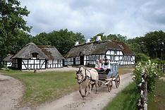 Old Denmark