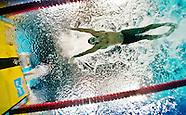 2012 - FINA World(25m) Istanbul