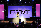 2/19/2015 - 8th Annual Essence Black Women in Hollywood Luncheon - Show