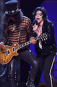 9/7/2001 - Michael Jackson 30th Anniversary Celebration