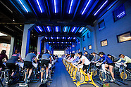 SoulCycle on the High Line | Selects