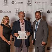 2016 HAA Honors Awards