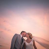 Kelsey&Blake | Married