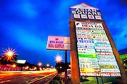 Doraville, Georgia