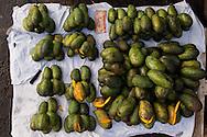scenes in and around Maning Market, Pettah District, Colombo, Sri Lanka