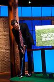 4/7/2011 - CC The Norm Macdonald Show