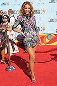 6/28/2009 - Beyonce - 2009 BET Awards