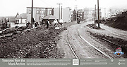 Ashbury St, between Tremont & Clayton Sts | August 23, 1908
