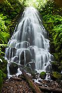 Columbia River Gorge Photos