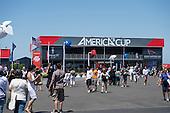 AC Race Village