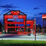 Parco Peccei Torino