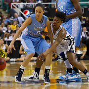 2012 ACC Women's Basketball Tournament