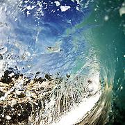 Waves photos2008.