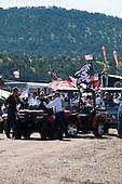 2009 Arizona ATV Outlaw Trail-Parade