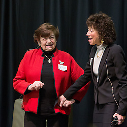 Holocaust Conference 2015