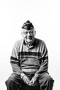 Donald Spease<br /> Air Force<br /> E-6<br /> Cryptographer<br /> Feb. 4, 1952 - Jan. 30, 1956<br /> Korean War<br /> <br /> Luverne, MN