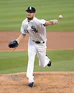 052214 Yankees at White Sox