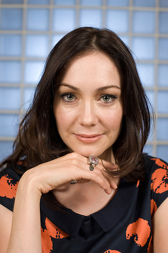 anna skellern hotanna skellern wikipedia, anna skellern wedding, anna skellern instagram, anna skellern twitter, anna skellern facebook, anna skellern the interceptor, anna skellern and heather peace, anna skellern and alana hood, anna skellern youtube, anna skellern married, anna skellern hot, anna skellern imdb, anna skellern photos, anna skellern outnumbered, anna skellern tv shows, anna skellern lip service