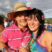 Sommerfestivalen i Selbu