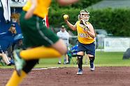 Essex Softball All-Stars 2016