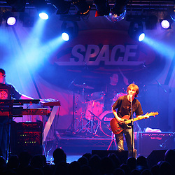 041210 Space