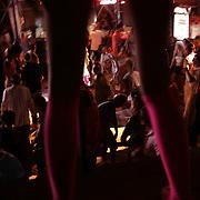 Kazantip Music Festival