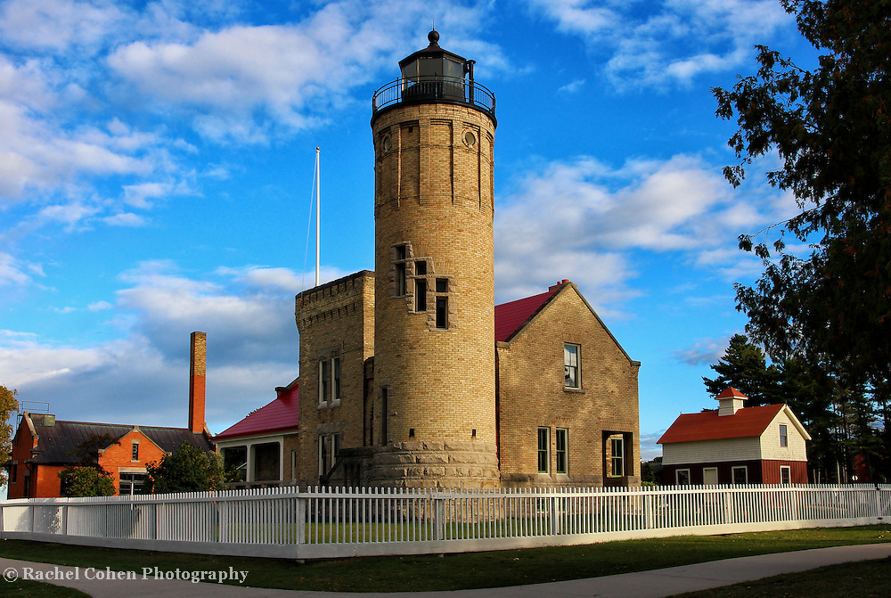 &quot;Light the Way&quot;<br />