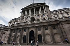2014-07-09 Bank of England pics