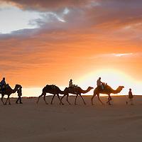 Best of Tunisia