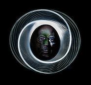Light Spirals
