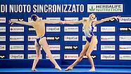 2016 Cuneo - Campionato Italiano Assoluto Invernale SY