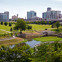 Little Rock, AR, USA