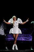 9/22/2012 - Lady Gaga Tour - Paris