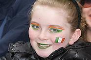 Professional Concert Photographer in Dublin, Ireland.
