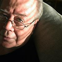 Poeta Silva Estrada