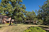 185 E Warren Cmn in Fremont, California