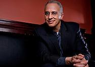 Frank Tavera, Executive Director, The Palace Theater