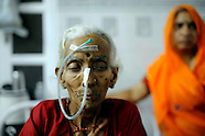 03-01-09 CANCER CLINICAL TRIALS IN INDIA