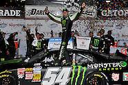 2013 NASCAR Darlington Nationwide Series