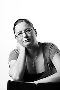 Jennifer Faubion <br /> Army<br /> Reserve<br /> E-5<br /> Mar. 2012 - Present<br /> 74D Chemical CBRM<br /> <br /> Veterans Portrait Project<br /> Patriots Casa Texas A&amp;M San Antonio<br /> San Antonio, TX