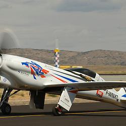 Participation du nemesis des fran&ccedil;ais de l'&eacute;quipe Big Frog aux Reno Air Race 2011, course de pyl&ocirc;nes la plus rapide du monde.<br /> Septembre 2011 / Reno / Nevada / USA<br /> Cliquez ci-dessous pour voir le reportage complet (98 photos) en acc&egrave;s r&eacute;serv&eacute;<br /> http://sandrachenugodefroy.photoshelter.com/gallery/2011-09-Big-Frog-aux-Reno-Air-Races-Complet/G0000IExzIfOfhx0/C0000yuz5WpdBLSQ