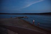 Travel in Croatia<br /> <br /> Rab Island. Village of Barbat.<br /> <br /> <br /> June 2013<br /> Matt Lutton