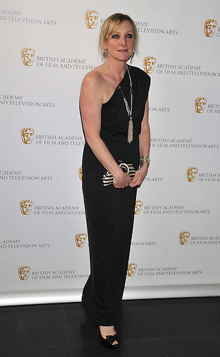 lesley sharp imdb