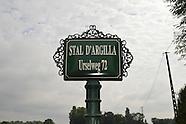2016-08-argilla-scheefkasteel