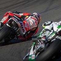 2013 MotoGP World Championship, Round 18, Valencia, Spain, 10 November 2013