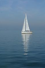 Sailing, sailingboats