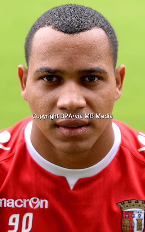 <b>Felipe Pardo</b> ( Sc Braga ) - Felipe-Pardo-01