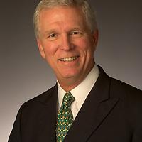 executive portrait, publicity, corporate, head-shot, resume portrait
