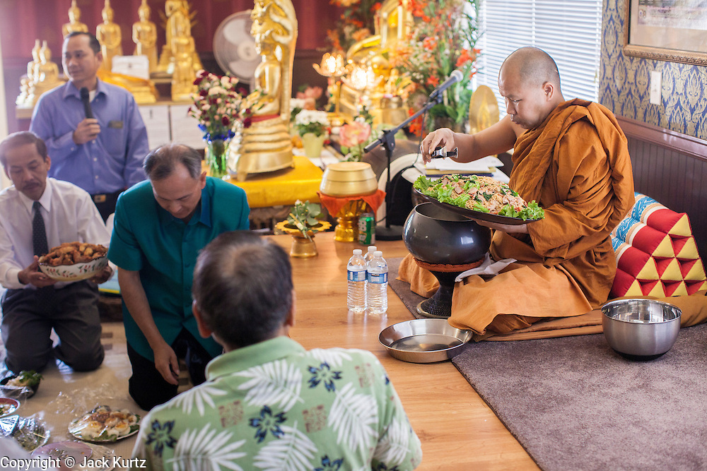 buddhist single men in chandler On jun 24, 2016, koeuth samuth published the chapter: buddhist public administration in a book.