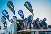 CycleWorld AMA Pro Road Racing Road America May 2014